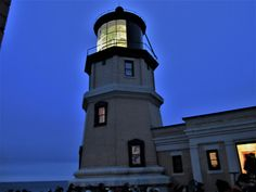 Split Rock Lighthouse - Anniversary Beacon Lighting for the Wreck of the Edmund Fitzgerald Two Harbors & Split Rock Lighthouse - Anniversary Beacon Lighting for the Wreck of ...