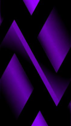 Cool Backgrounds, Phone Backgrounds, Abstract Backgrounds, Wallpaper Backgrounds, Iphone Wallpaper, Dark Purple Background, App Background, Unique Wallpaper, Purple Wallpaper