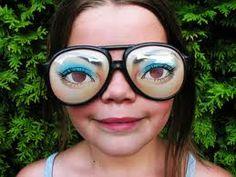 gekke brillen - Google zoeken