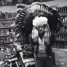 So this use to be Harrys twitter icon but then he got called racist for it so he changed it. I am seriously so mad!! If it was any other person it'd be fine. But no he is Harry Styles so he is always being judged and everything he does must be bad. Which is so stupid and wrong!  He shouldn't have gotten called racist for this!