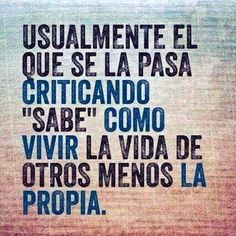 live your life Motivational Phrases, Inspirational Quotes, True Quotes, Funny Quotes, Qoutes, Favorite Quotes, Best Quotes, Quotes En Espanol, Spanish Quotes