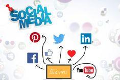 April Afifa Hasan posted images on LinkedIn Digital Marketing Strategy, Digital Marketing Services, Social Media Marketing, Social Media Services, Social Media Content, Best Banner Design, Social Media Page Design, Website Design Services, Social Media Banner