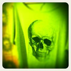 caveiras , skulls, calaveras, punk, vintage, fashion skull, catarina