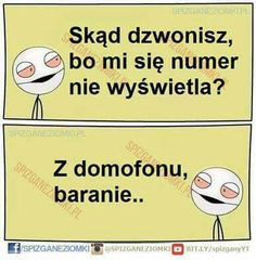 Troll, Poland, Thats Not My, Humor, Sayings, Memes, Funny, Quotes, Cheer