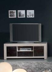 Mesas de Television de Bambu : Coleccion TERRA