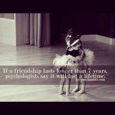 Vriend