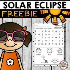 Kindergarten solar eclipse craft projects kindergarten for Why shouldn t you look at a solar eclipse