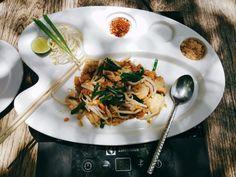 27 ร ปภาพท ด ท ส ดในบอร Koh Samui Hotel