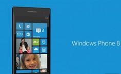 A Microsoft apresentou o Windows Phone 8, que tem a mesma interface do Windows 8 para PCs e para o novo tablet Surface. Além disto, segundo a MS, existe um código comum entre o Windows 8 e Windows Phone 8, o que facilitará o desenvolvimento de apps - conheça alguns detalhes do produto no G1 Tecnologia ♦ via ClipLink ♦ http://cliplink.com.br/6778