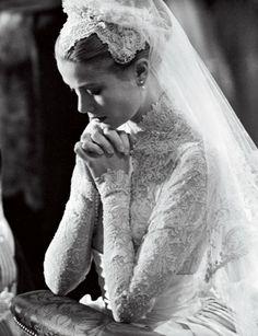 weddings-book-selects-6_115814453135-787x1024.jpeg 787×1.024 píxeles