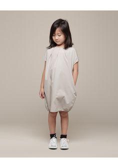 Tuss / Fleur Dress