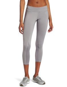 Capri: Colosseum Sports Apparel Women's Training Capri « Pants Adds Every Size >> Explores our deals!
