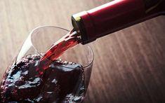 Veja uma seleção especial de 10 vinhos bons e baratos que não podem faltar na adega de um homem.
