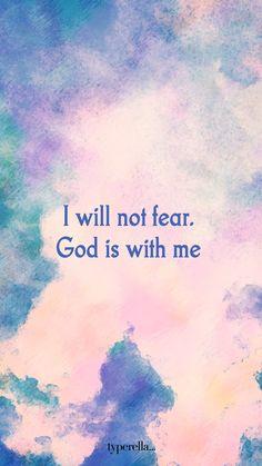 Always  #Faith #Hope