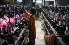 http://www.zoriah.net/.a/6a00e55188bf7a883401156f4748d7970c-800wi. Dhaka, Bangladesh 2014. So sad.