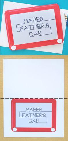 Printable Etch A Ske