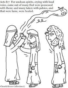 13 Best Jesus Healed Peter's Mother-in-Law; Matthew 8:14
