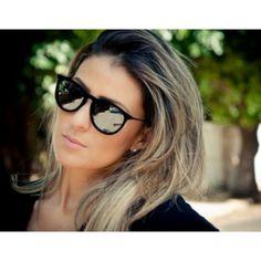 38 best sunglasses images mirrored sunglasses moda cheap ray rh pinterest com