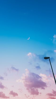 """I've just finished my photographic project called """"Cloud Catchers"""". I've always enjoyed looking at the sky, especially when there are those beautiful cotton clouds. Tumblr Wallpaper, Galaxy Wallpaper, Wallpaper Backgrounds, Sky Aesthetic, Aesthetic Anime, Aesthetic Backgrounds, Aesthetic Wallpapers, Cool Pictures, Beautiful Pictures"""