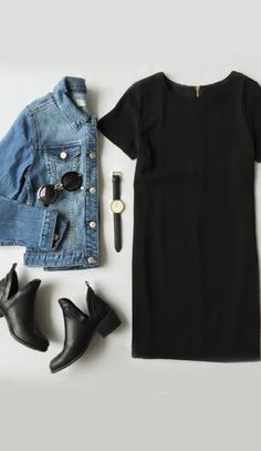 Style, Outfit, Fashion, Outfit Grids, Polyvore