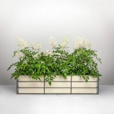 Buy iron window boxes direct from UK manufacturer. Bespoke window box designs available. High quality range in zinc galvanized steel. Over Door Canopy, Door Canopy Porch, Porch Awning, Front Porch, Contemporary Kitchen Island, Contemporary Windows, Modern Windows, Metal Window Boxes, Window Box Flowers