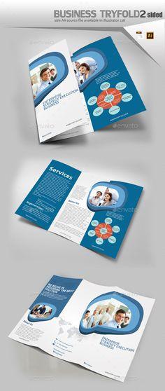 Pet Shop TriFold Templates  Tri Fold Brochure Template Tri Fold