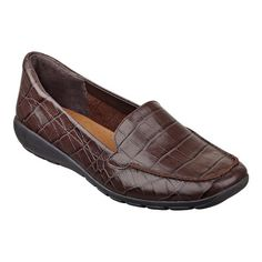 Easy Spirit: Shoes  Abide-NEW COLORS - Comfortable flats for women