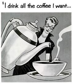 Anything to get us through Monday #Coffee #MrCoffee