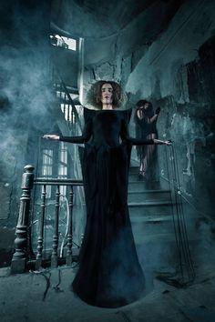 Photographer: Evi Christopoulou Photography Model: Ioanna M. Greece Photography, Color Photography, Photography Photos, Fashion Photography, Modeling Photography, Digital Photography, Gothic Halloween, Photo Projects, Photo Colour