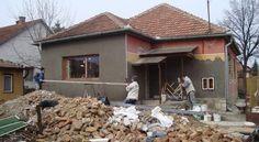 Teljes körű felújításra lehet pályázni.