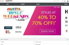 Myntra and Jabong will now have a combined userbase of over 15 million monthly active users, with latter's 1500 brands going straigt into myntra's pocket.