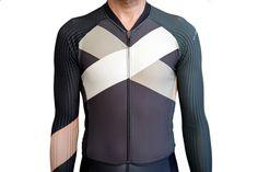 The Original Mescal CX Skinsuit