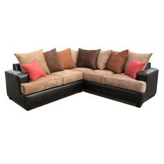 Wish to purchase Charlesford Sectional