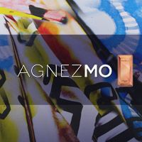 The Official AGNEZ MO Site http://www.agnezmo.com/