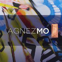 The Official AGNEZ MO Site http://www.agnezmo.com/