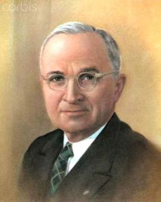 1353 best harry s truman was the 33rd president of the united truman httpstrumanlibrary httpwhitehouse aboutpresidentsharrystruman publicscrutiny Image collections