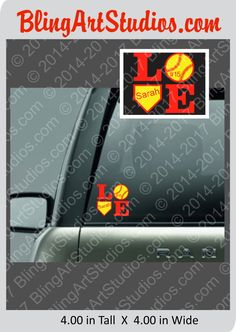 Baseball Wall Decal Vinyl Sticker Car Sticker Die Cut - Custom car decals baseball