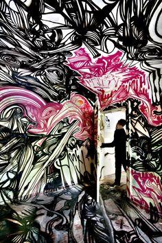 Matthias Gephart #ravenectar