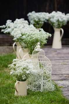 48b-A-Beautiful-Garden-Party-Wedding-at-Lairns-Barn.jpg (472×709)