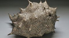 ceramic wall sculpture - Google Search