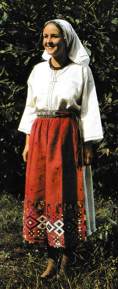 Ilfov, Muntenia (Wallachia)