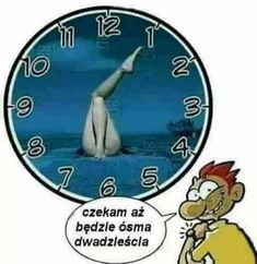 Čekám, až bude osm a dvacet Good Jokes, Funny Jokes, Weekend Humor, Dont Forget To Smile, Bude, Sad Stories, Read News, Fun Learning, Reading Lists