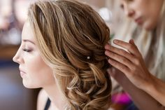 Cancun, Tulum, Riviera Maya, Wedding Hairstyles, Hair Styles, Beautiful, Playa Del Carmen, Hair Plait Styles, Hair Makeup