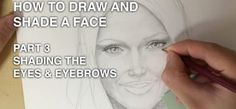 Like Sketch