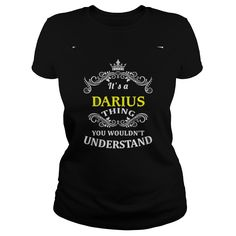 Best DARIUS  Shirt #gift #ideas #Popular #Everything #Videos #Shop #Animals #pets #Architecture #Art #Cars #motorcycles #Celebrities #DIY #crafts #Design #Education #Entertainment #Food #drink #Gardening #Geek #Hair #beauty #Health #fitness #History #Holidays #events #Home decor #Humor #Illustrations #posters #Kids #parenting #Men #Outdoors #Photography #Products #Quotes #Science #nature #Sports #Tattoos #Technology #Travel #Weddings #Women