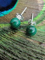 Shopping for unique gift ideas has never been easier. We carry a variety of jewelry & carvings made from crystals, gemstones, & other precious stones. Crystals And Gemstones, Malachite, Gemstone Jewelry, Unique Gifts, Carving, Stud Earrings, Christmas Ornaments, Holiday Decor, Handmade