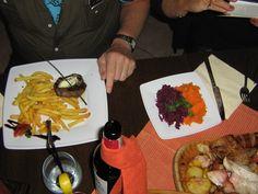 Fra samme restaurant Restaurant, God, Twist Restaurant, Dios, Diner Restaurant, Praise God, Restaurants, Dining Rooms, The Lord