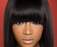 weave hairstyles - 5 - Fashion and Hairstyles | Fashion and Hairstyles