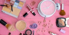 Everything You Need To Know About Makeup Expiration Dates!!!!!!!!