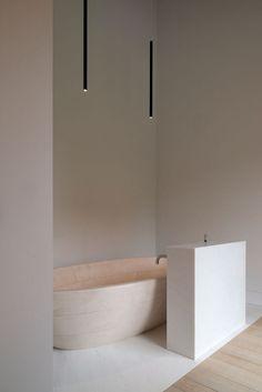 Home Sweet Home » Smaakvolle uitbreiding en renovatie creëren eenheid binnen het totaalconcept
